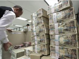 亚洲银行攻占日本市场 完胜欧美银行