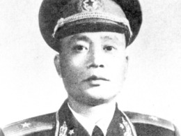 韩战中五次决策:毛泽东全错 彭德怀全对_历史-多维 ...