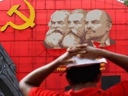 http://china.dwnews.com/news/2014-11-17/59619060.html