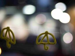 香港团体拟平安夜集结 当局吁守法