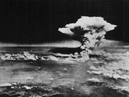 日本材料可生产千枚核弹头