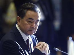 日本肢解东北亚三角 北京抢先