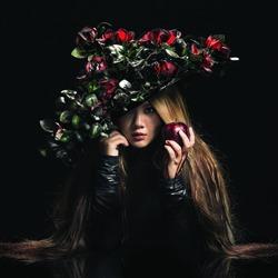郑欣宜新歌引人共鸣 新女神定义现代女人