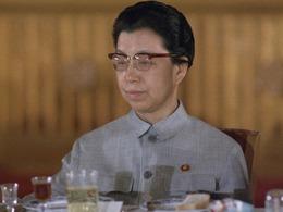 调查江青罪行的人<br>晚年结局竟如此凄惨