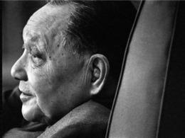 邓小平88岁做最后一搏