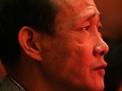 福建富商遭北京调查  牵出中共前高层