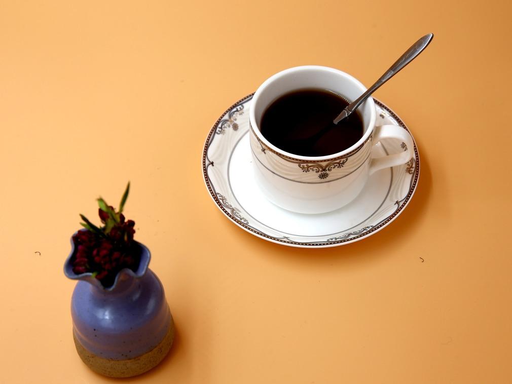 之前的咖啡都喝错了?专家:冷水泡咖啡有奇效