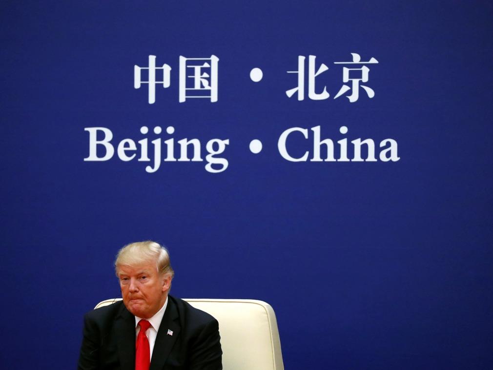 Image result for 贸易战,美国的六大败局!