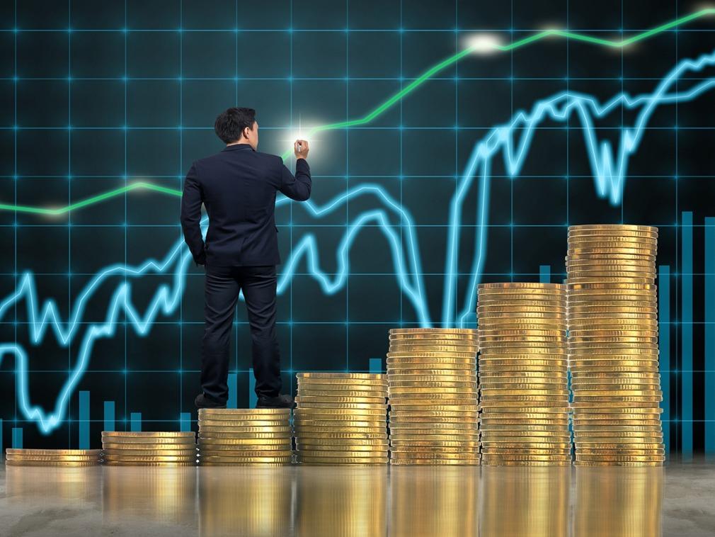 英媒:宽松时代迎来终焉 市场将迎流动性转折点