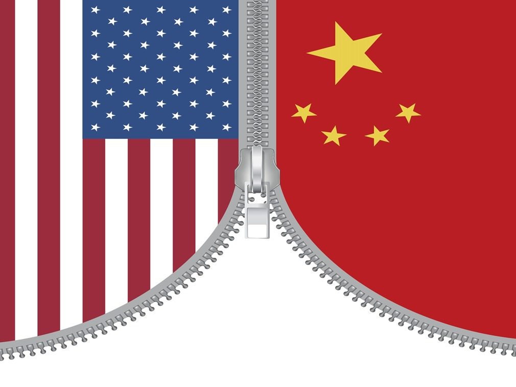 中美金融圆桌会仓促举行 反映出北京此前交涉挫败