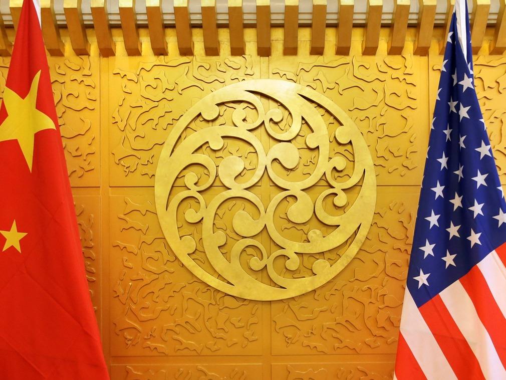 中美僵局难解 专家:北京或从这六大方面做出让步