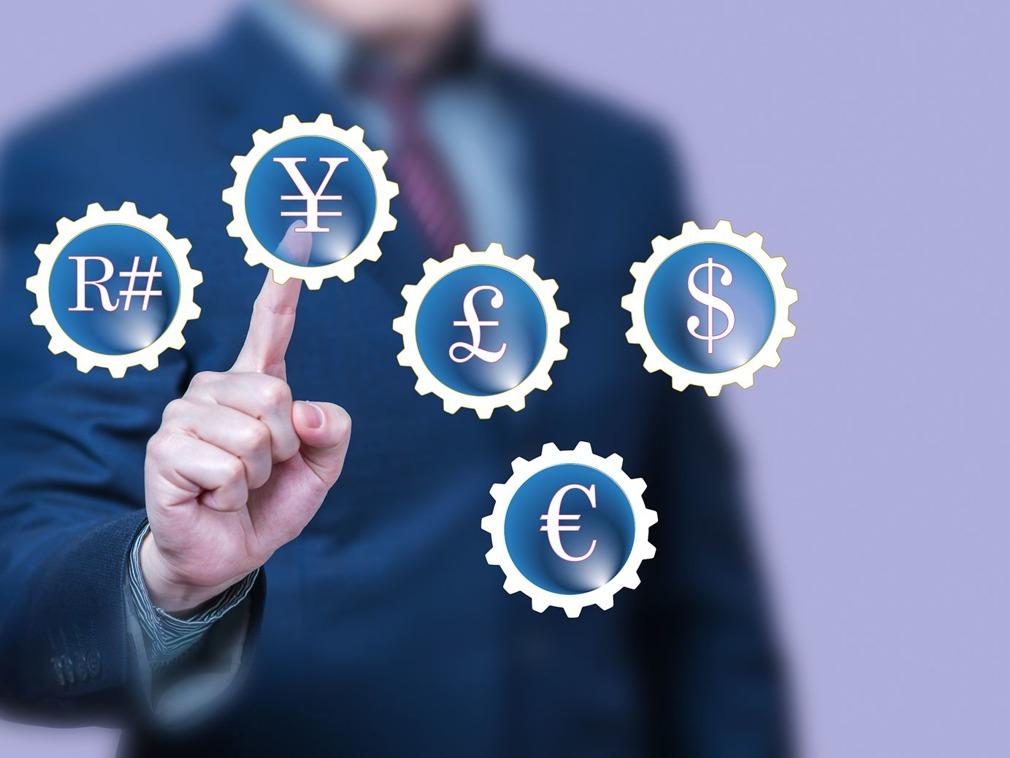 贸易战升级测试中国对人民币贬值容忍度 6.9成关键点